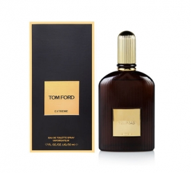 Tom Ford for Men Extreme TESTER