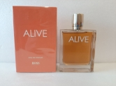 Alive 80ml eau de parfum LUXE ( УЦЕНКА )