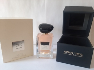 ARMANI PRIVE GARDENIA ANTIGUA 100ml LUXE