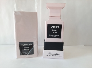 ROSE PRICK 50ml LUXE