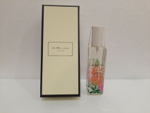 Lupin & Patchouli ( Wild Flowers & Weeds 2019 ) 30ml LUXE