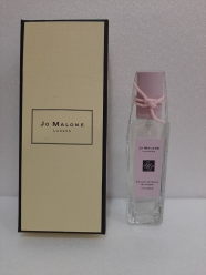 Sakura Cherry Blossom ( limited 2020 ) 30ml LUXE
