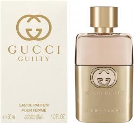 Gucci Guilty Pour Femme Eau De Parfum 2019