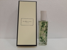 Cade & Cedarwood ( Wild Flowers & Weeds 2019 ) 30ml LUXE