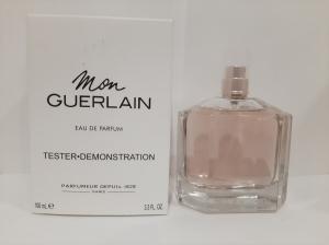 Mon Guerlain Bloom Of Rose TESTER