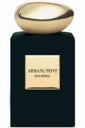 Armani Prive Oud Royal TESTER