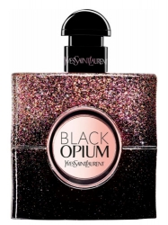 Black Opium Dazzling Lights Edition Tester