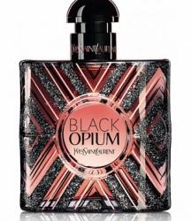 Black Opium Pure Illusion TESTER