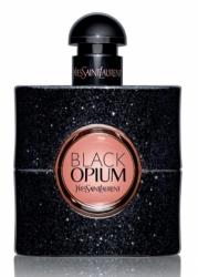Black Opium 100ml EDP TESTER (тестер)