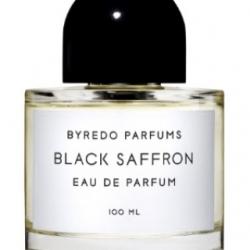 Black Saffron LUXE
