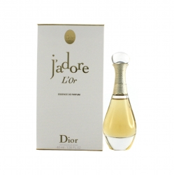 J'Adore L'Or Essence De Parfum