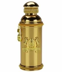 Golden Oud TESTER