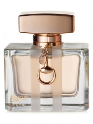 By Gucci Eau De Toilette