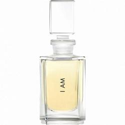 I Am (Extrait de Parfum)