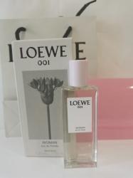 Woman 50ml Loewe LUXE