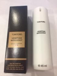 Venetian Bergamot 45ml