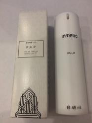 Pulp 45ml