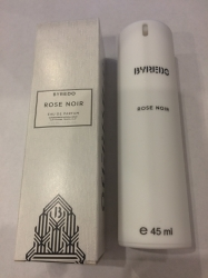 Rose Noir 45ml