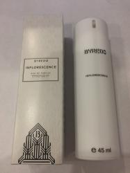 Infloresence 45ml