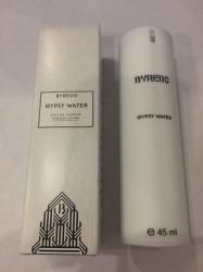 Gypsy Water 45ml