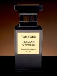 Italian Cypress TESTER