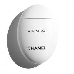 Крем для рук La Crème Main Texture Riche