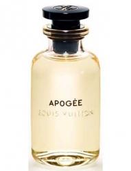 Les Parfums Apogee