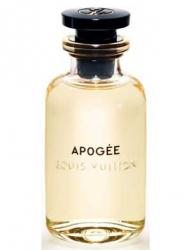Les Parfums Apogee TESTER