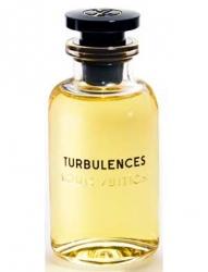 Les Parfums Turbulences TESTER