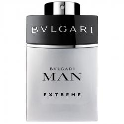 MAN Extreme TESTER