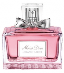 Miss Dior Absolutely Blooming TESTER