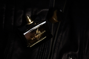 My Burberry limited