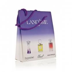 Lancome 3*15ml