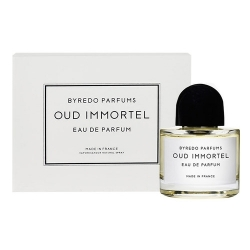Oud Immortel LUXE