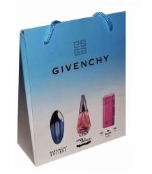 """Mini 3*15ml """"Givenchy"""""""
