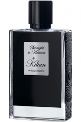 Straight to Heaven by Kilian 50ml TESTER