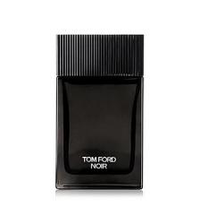 Noir Tom Ford EDT 100ml Tester (тестер)