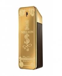 1 Million $ 2014 100ml edT tester (тестер)
