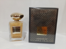 Armani Prive Rose D Arabie