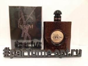 Black Opium EDT LUXE