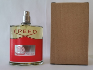 Tester Creed Viking LUXE