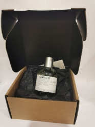 Santal 33 LUXE 100ml