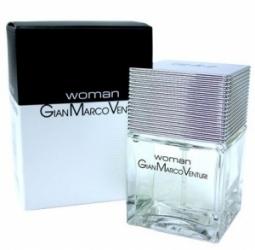 Woman GianMarco Venturi