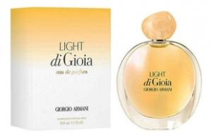 Light Di Gioia