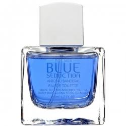 Blue Seduction for Men