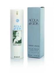 Acqua Di Gioia 45ml