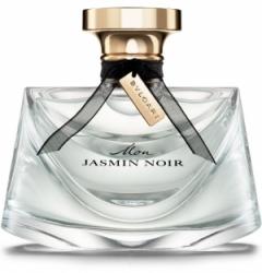 Mon Jasmin Noir