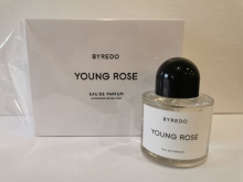 Young Rose 100ml LUXE
