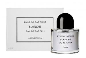 Blanche LUXE