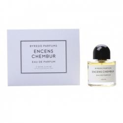 Encens Chembur Present Pack Luxe